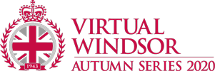 Virtual Windsor