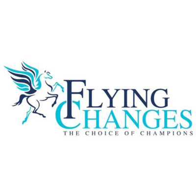 flying-changes