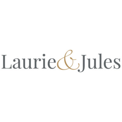 laurie-and-jules