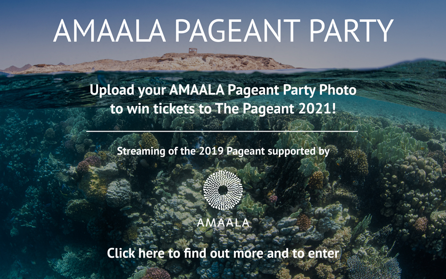 Amaala-Pageant-Party-Banner