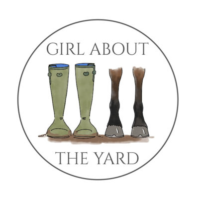 Girl-About-The-Yard-inner2