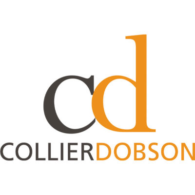 collier-and-dobson