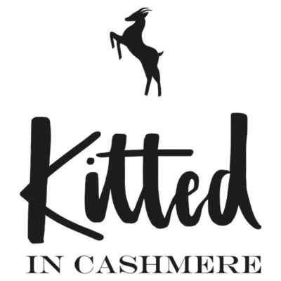 kitted-in-cashmere