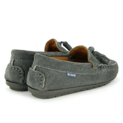 mark-davies-moccassins-1
