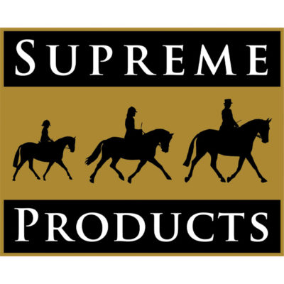 supreme-products