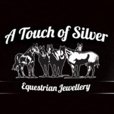 touch-of-silver